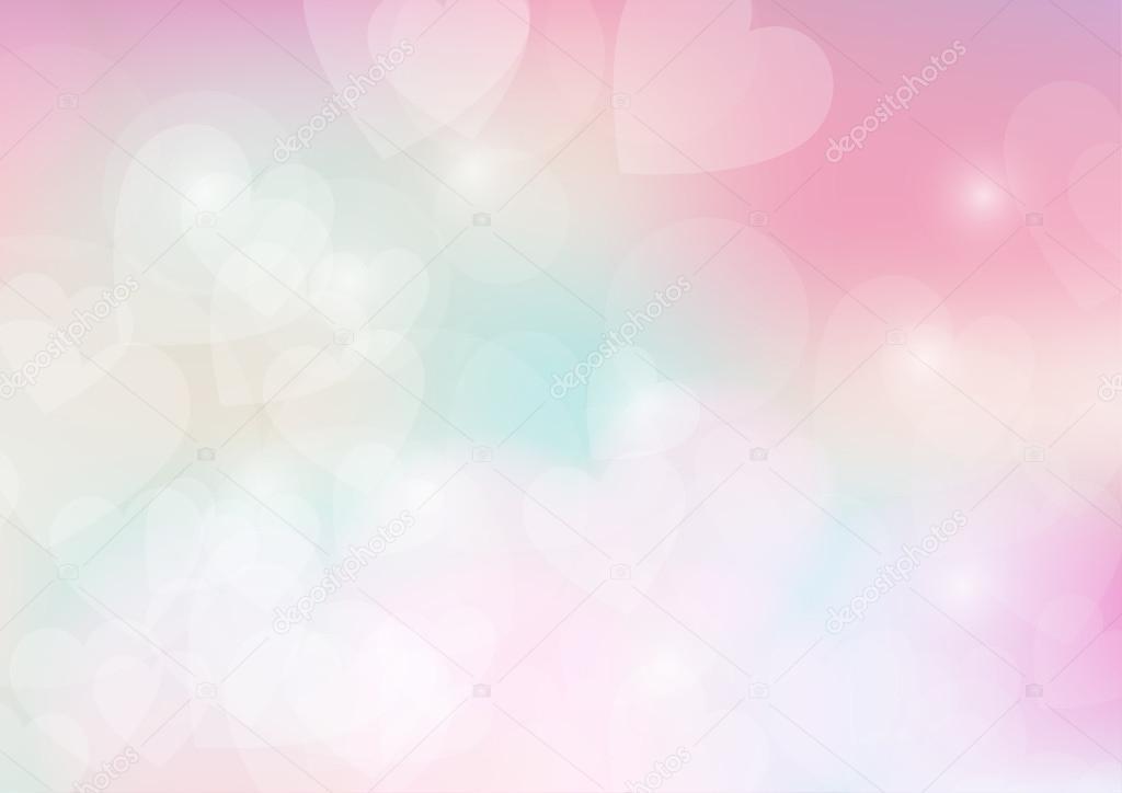 Valentinstag Wallpaper Herz Urlaub Kulisse Valentine Hea