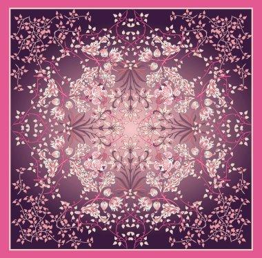 Flower glade 2