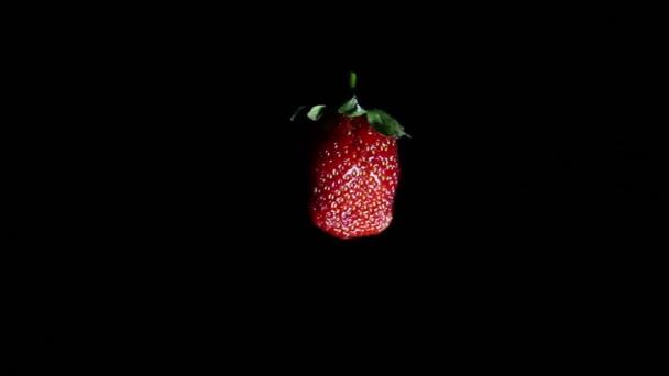 eper forgás-ban sötét