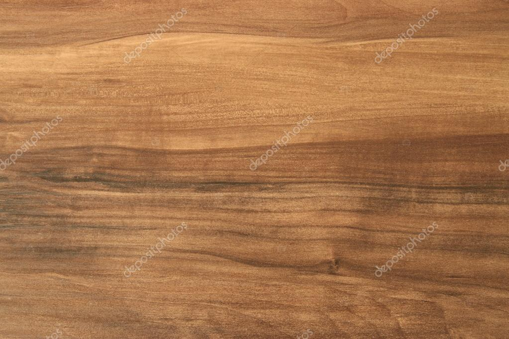 Natural Wood Flooring Stock Photo