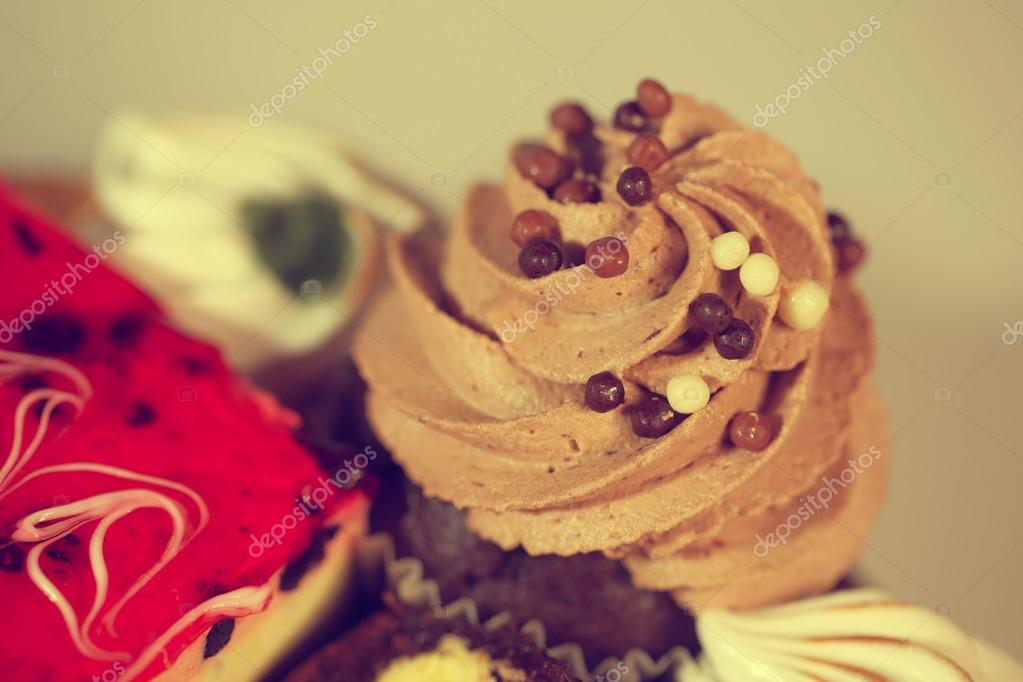 sprinkles cupcakes contact