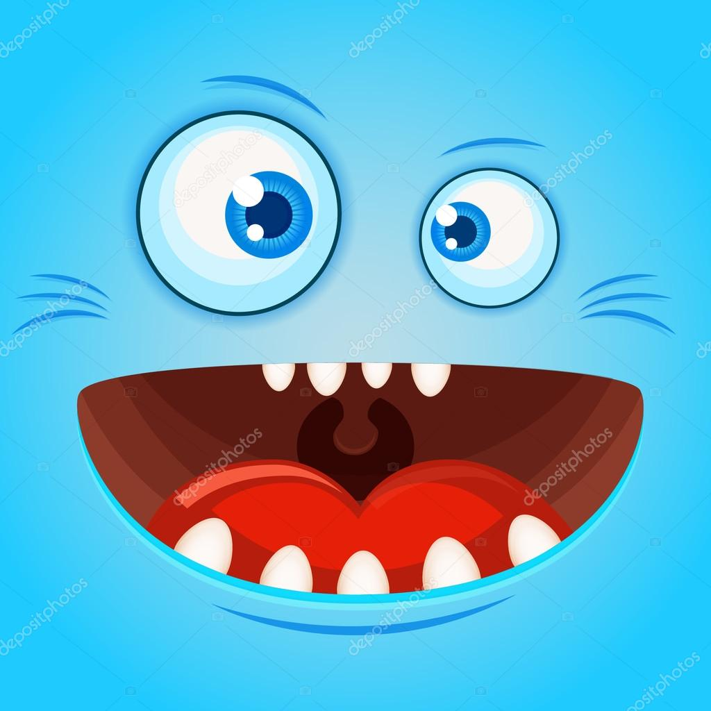 Stock Illustration Green Bacteria Cartoon Vector Character Icon Eyes Mouth Angry Microbe Flat Illustration White Background Virus Germ Image86440659 as well Shark 5848 moreover flix Big Mouth Cast Nick Kroll Kids Show 1201882146 also Angry Mouth Clip Art30yecyktcs besides Green Monster Image6045729. on cartoon monster mouth