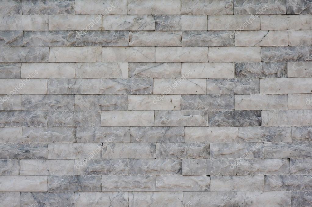 Fond de texture de fond d 39 cran en marbre blanc for Fond ecran marbre