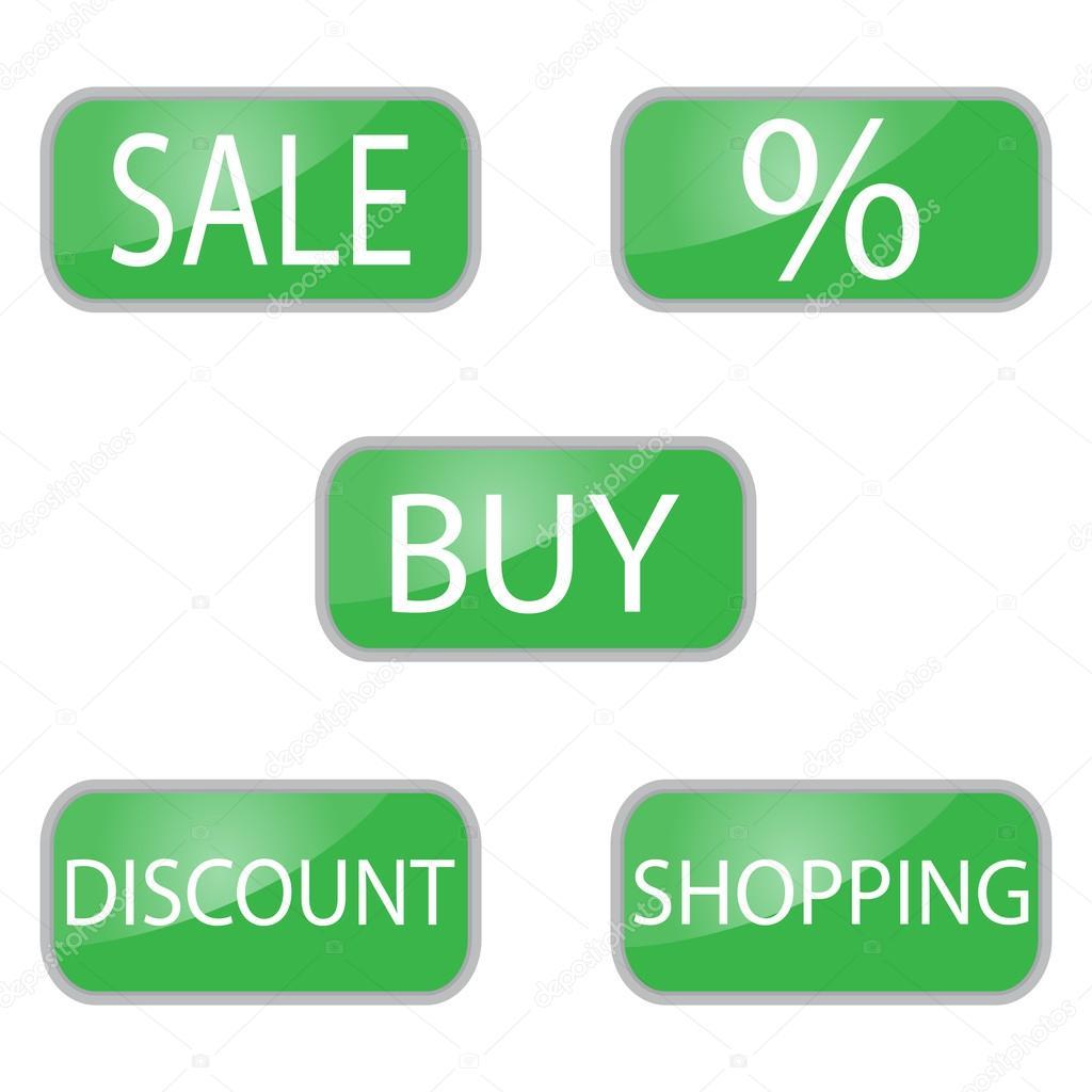 En olağandışı çevrimiçi alışveriş