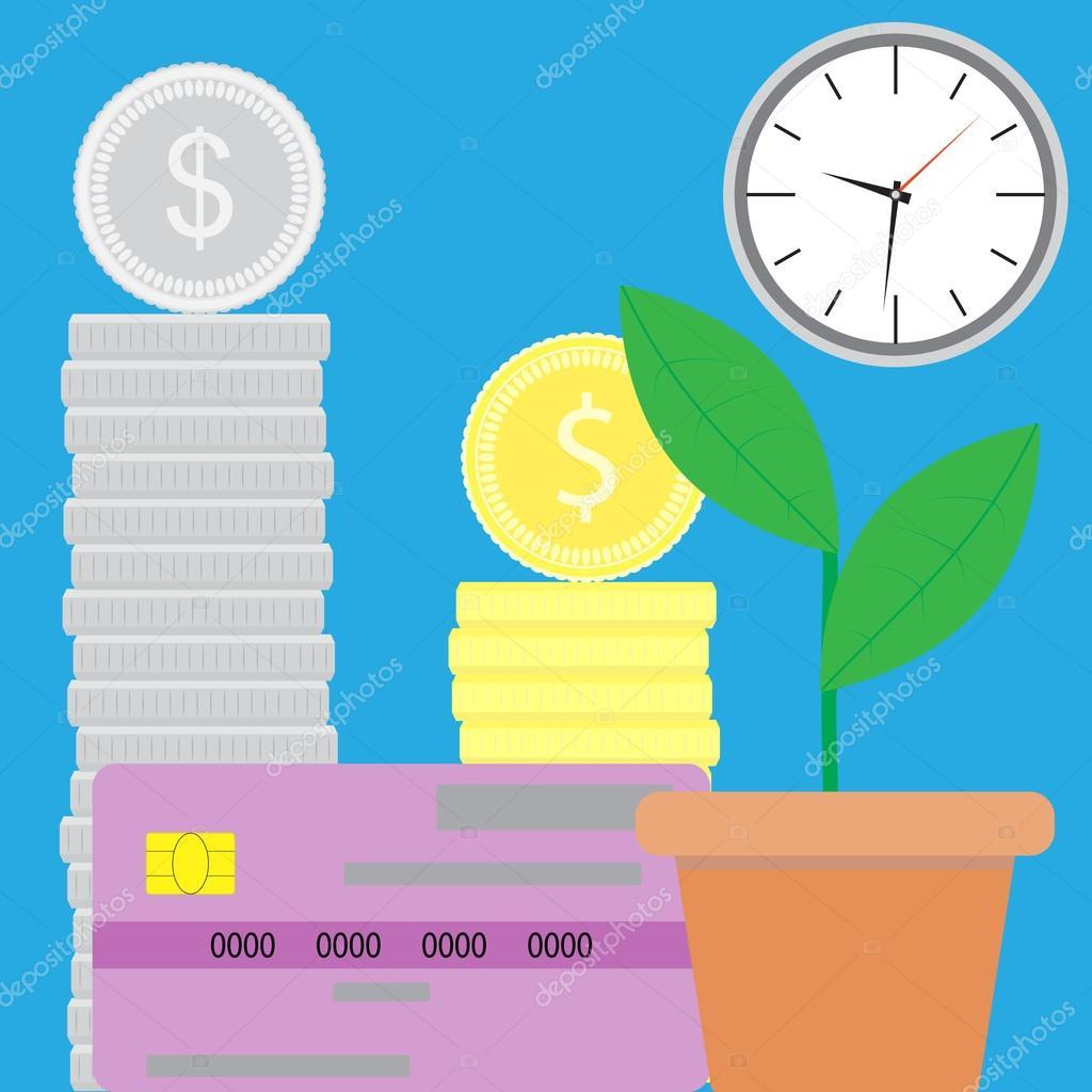 nebankovní půjčka bez doložení příjmu jazyky