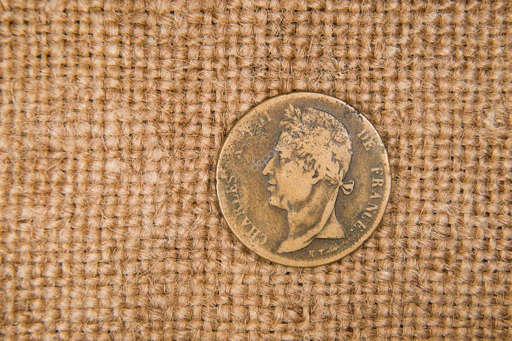 Japanische Münzen datieren