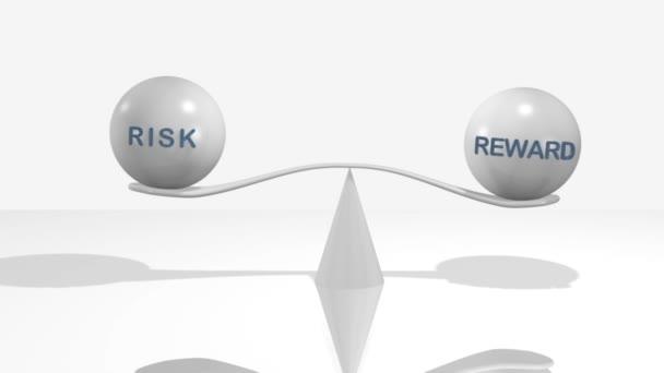 Balance Risk Reward