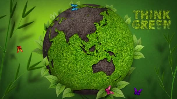 Think Green Global