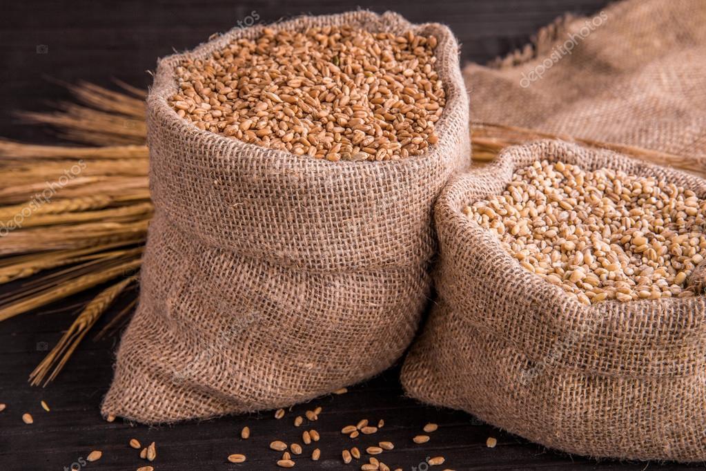 wheat sacks for sale - 1000×667