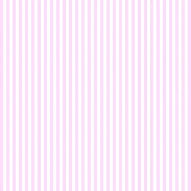 Vector background with pink stripes, pink band clip art vector
