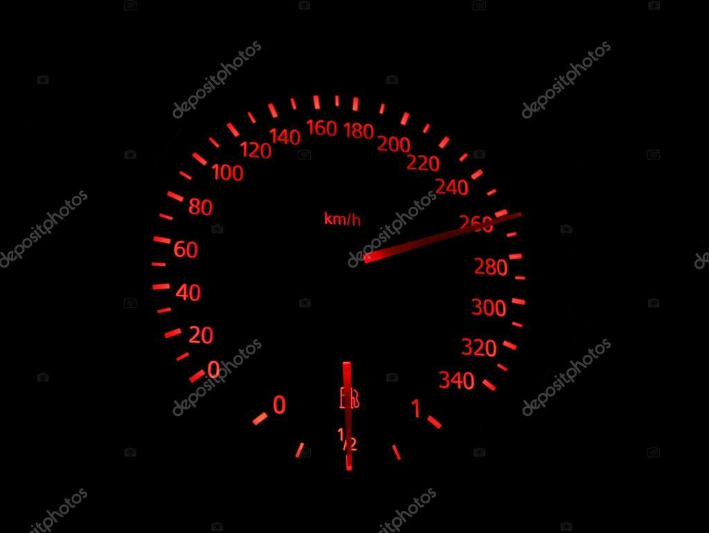 Red symbols of car speedometer over black background stock photo red symbols of car speedometer over black background stock photo 83421894 buycottarizona