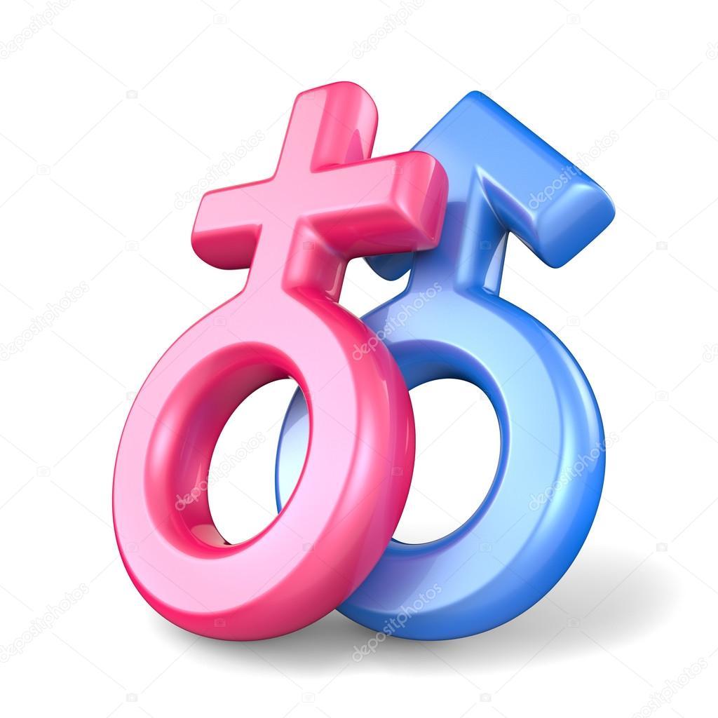 Bisexual mars venus symbol images 854