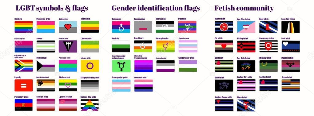 Lesbisk nedladdning kön