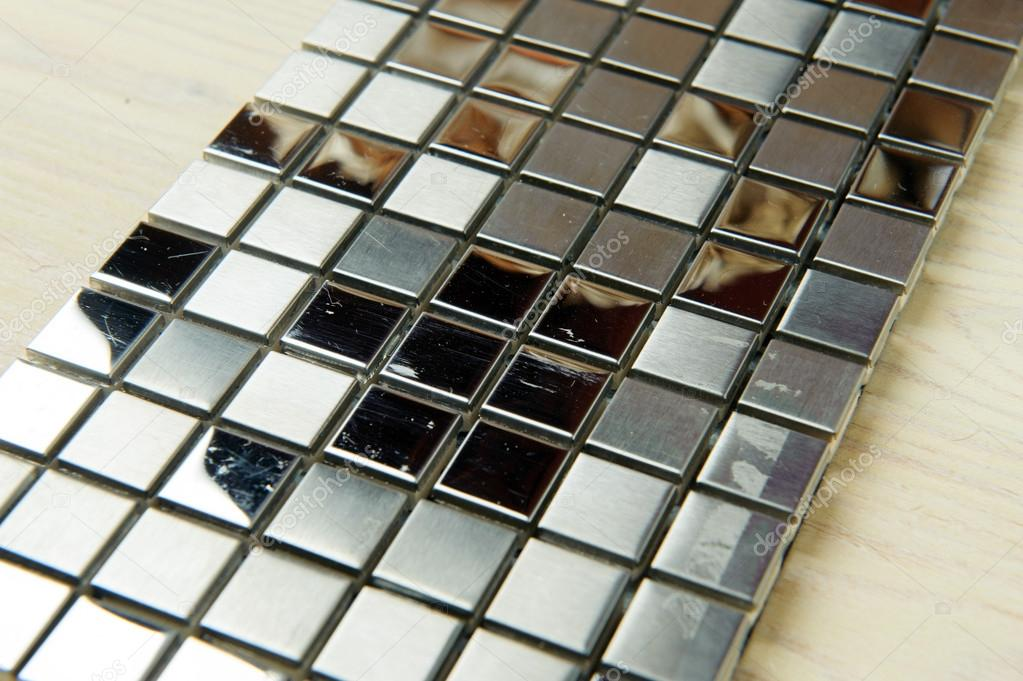 Kitchen Tiles Texture texture mosaic tiles texture mosaic bathroom to the kitchen floor