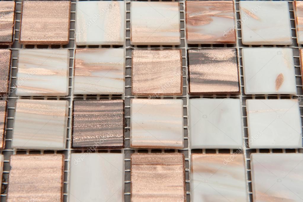 Mozaiek Tegels Outlet : Mozaiek tegels te koop