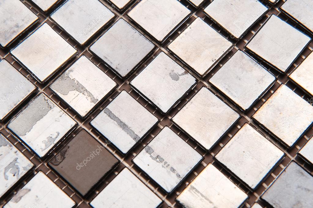 Дизайн плитка текстура