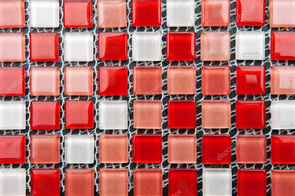 baño de mosaico de textura para el suelo de la cocina los azulejos ...