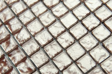 texture mosaic