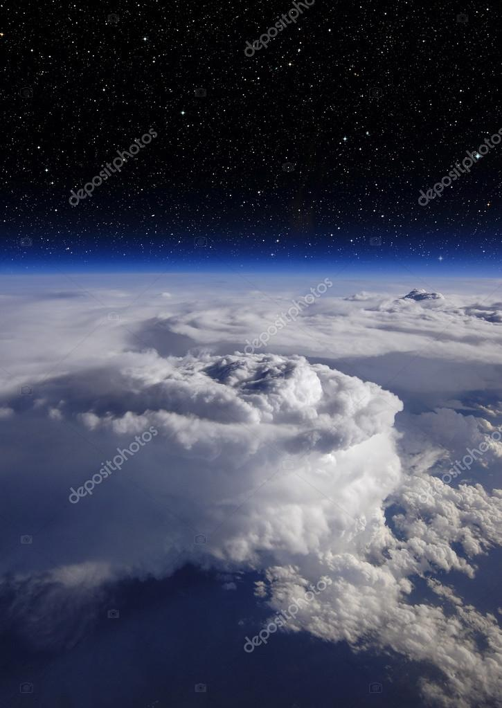 nasa makes clouds - HD 2525×3772