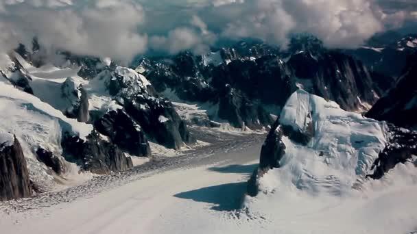 Mount McKinley View