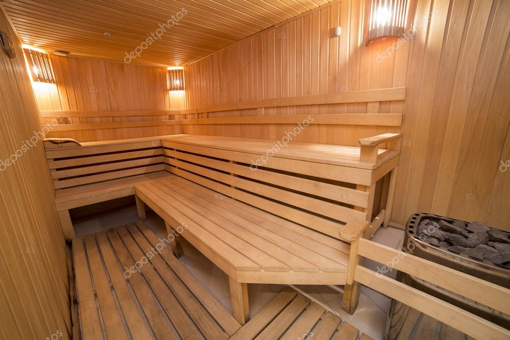 Modern Interior Design Ideas Japanese Style Simplicity And Modernity furthermore Stock Photo Sauna Interior  fortable Wooden Room also B7cbbe4d90d0456a besides 219729 in addition Traditional Japanese Style Blent Contemporary Interior Design. on traditional japanese house interior