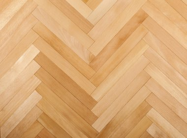 laminate parquet floor texture