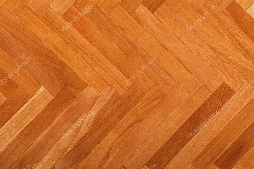 나무 마루 바닥 텍스처 라미네이트 — 스톡 사진 © Nikodash #69440055