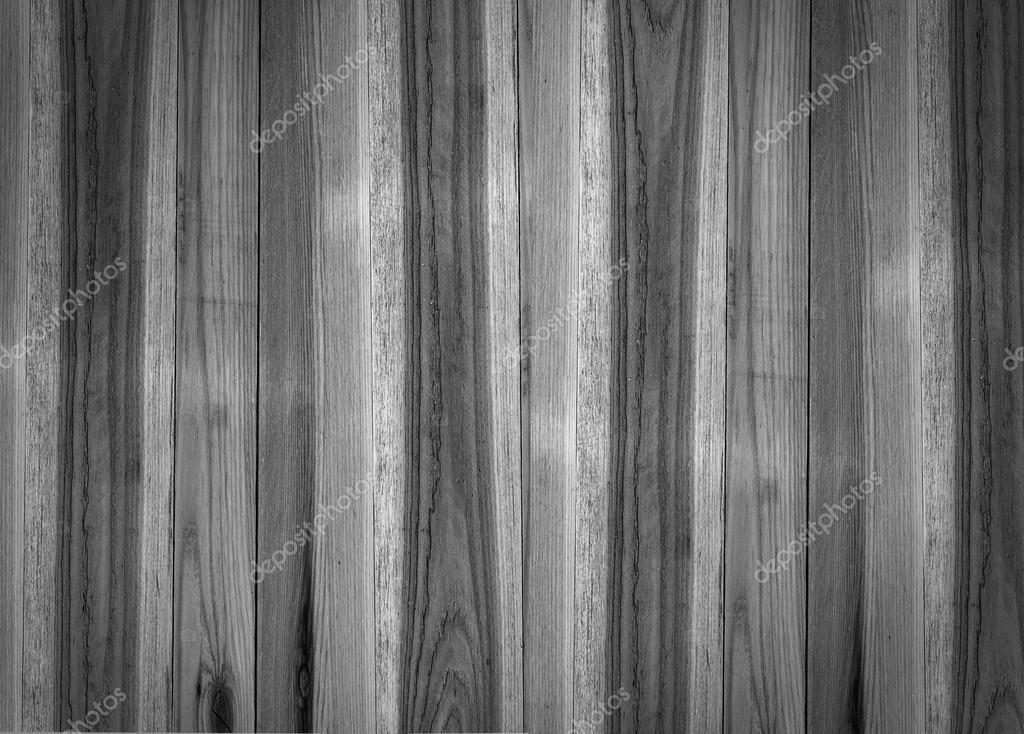 Legno Bianco E Nero : Idee cucine moderne in legno u bianche nere colorate u idee
