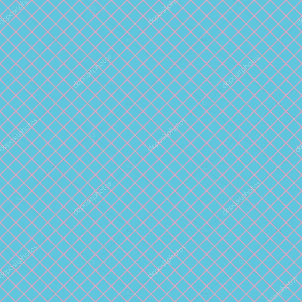 stylized vector texture seamless vector repeating geometric ti
