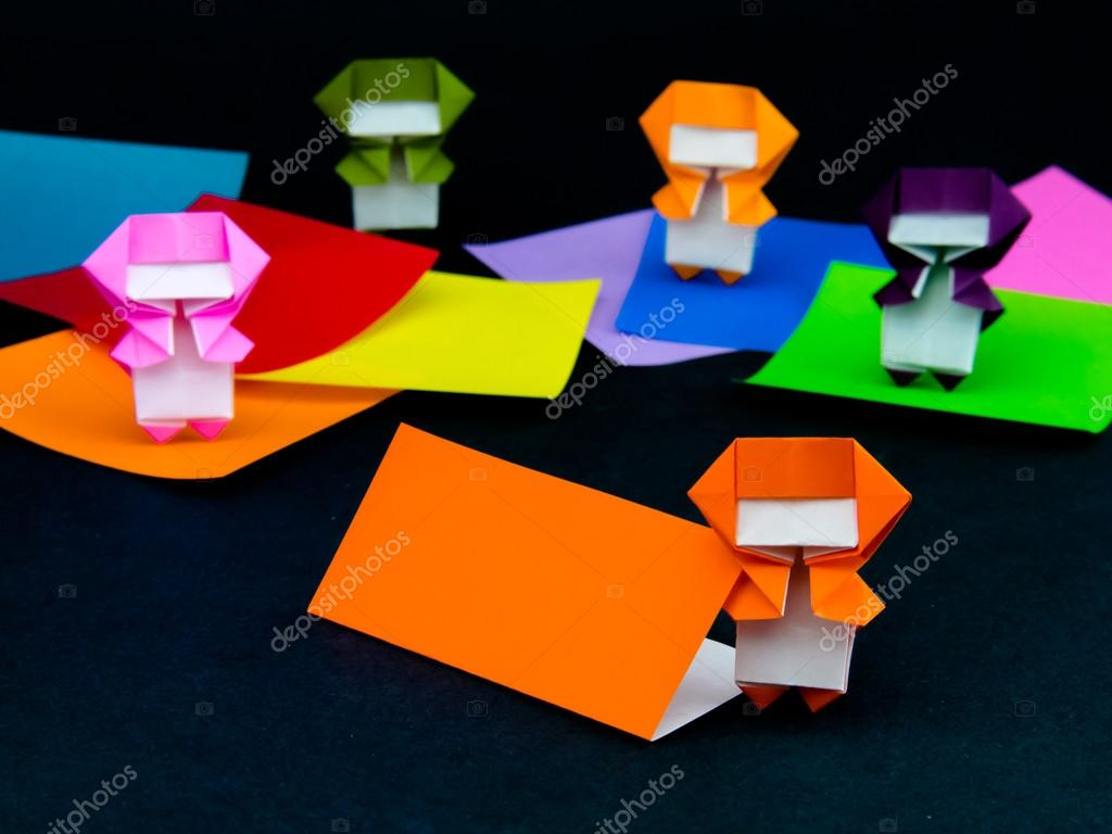48 Best Origami Toys images   Origami toys, Origami, Origami paper   768x1024