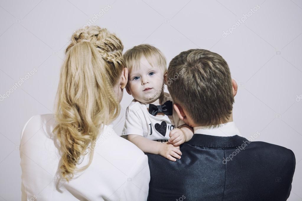 datazione figlia il nostro matchmaking tempo