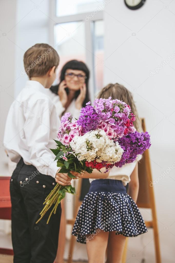 Аллергические доставка цветов Киев ответа для лаванду