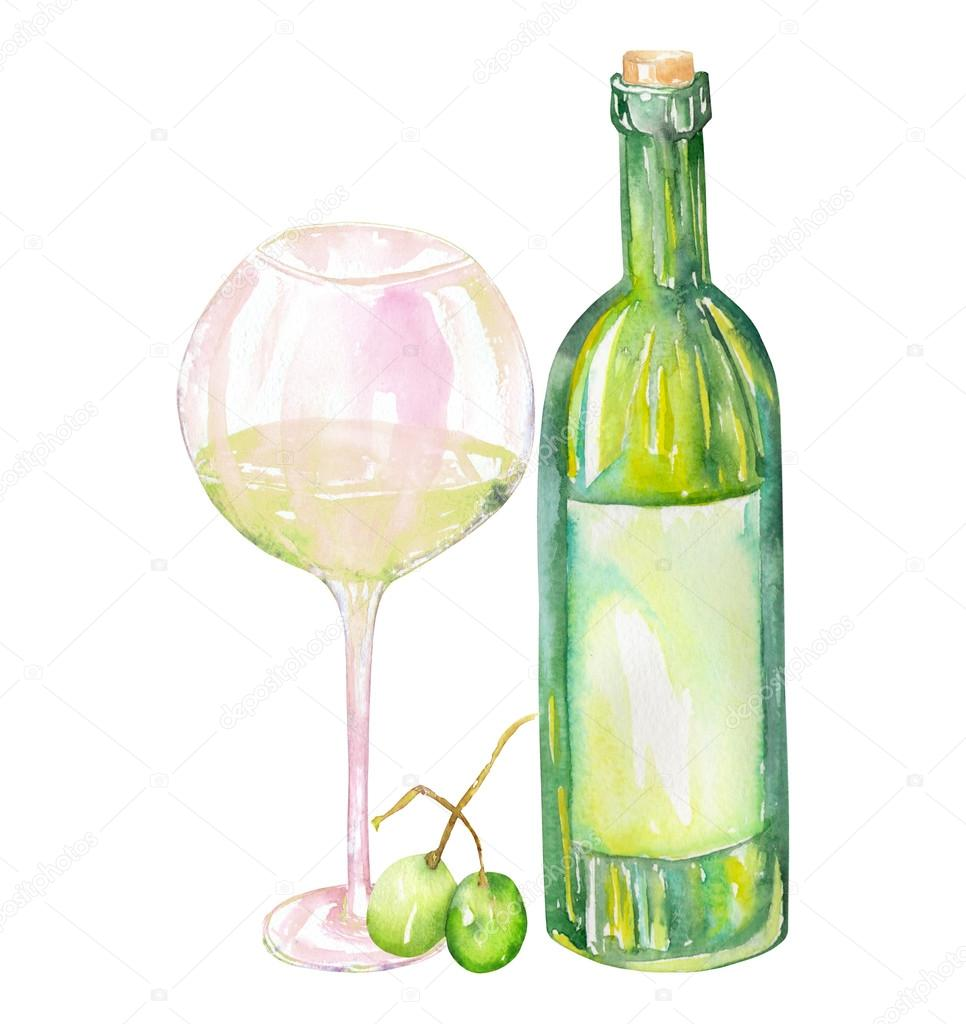 839 Spin The Bottle Pictures Stock Photos Images Depositphotos