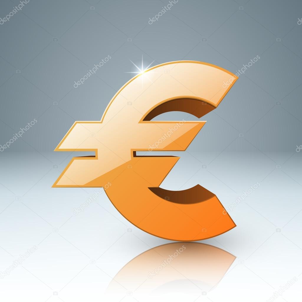 Ziemlich Geld Design Vorlage Galerie - Beispiel Business Lebenslauf ...