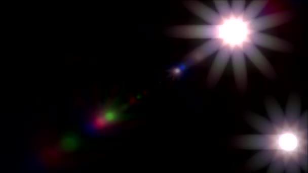 Fotoaparát záblesky paparazzi objektivu odlesk slávy red carpet smyčka