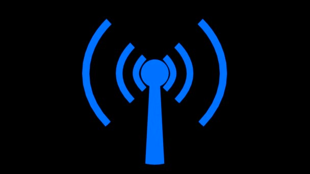 wifi wireless internet netzwerk netzverbindung symbol logo wi-fi wi fi