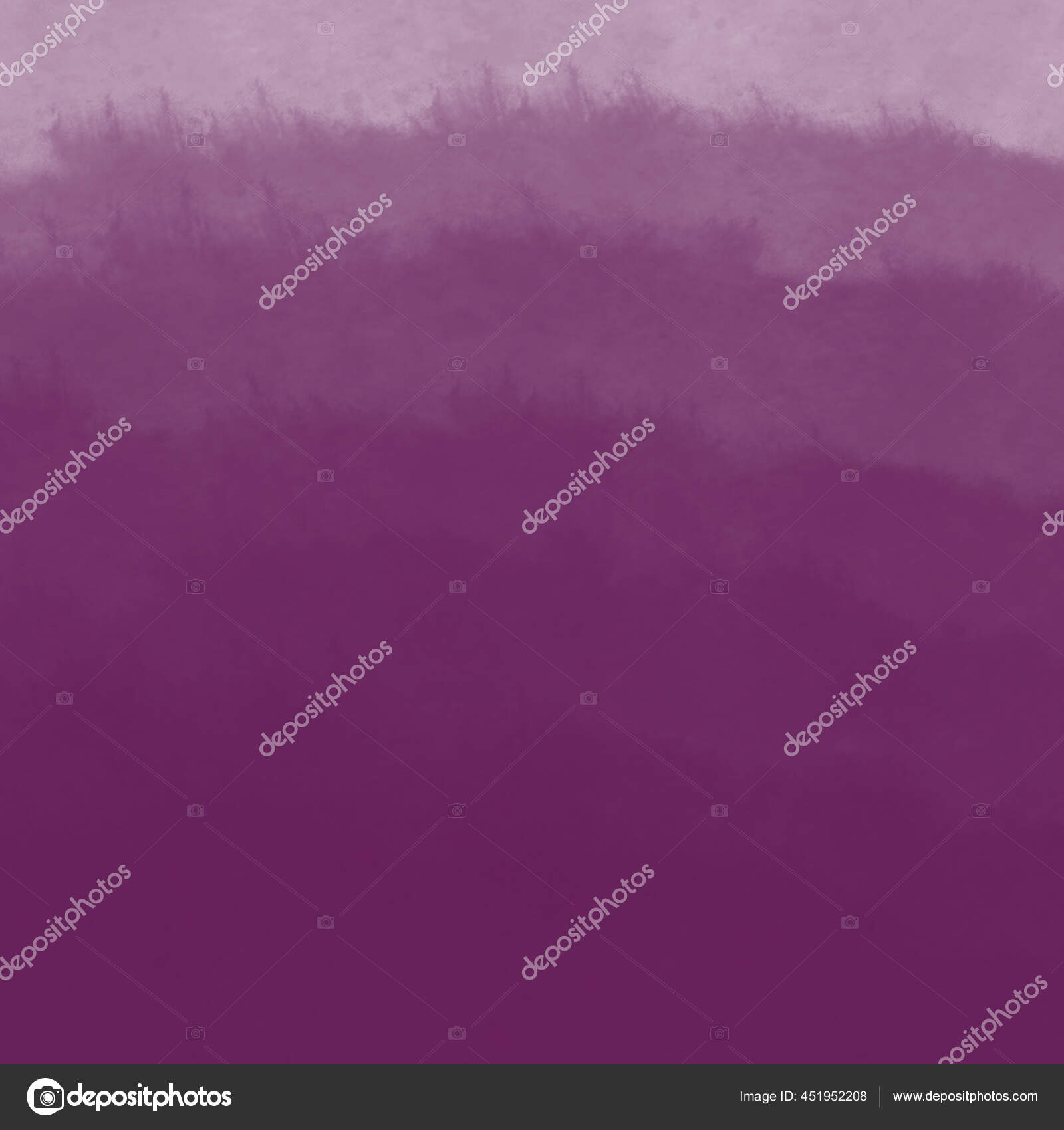 Burgundy Color Academic Gradient Basic Drawings And Paintings Vector C Magicfairy 451952208