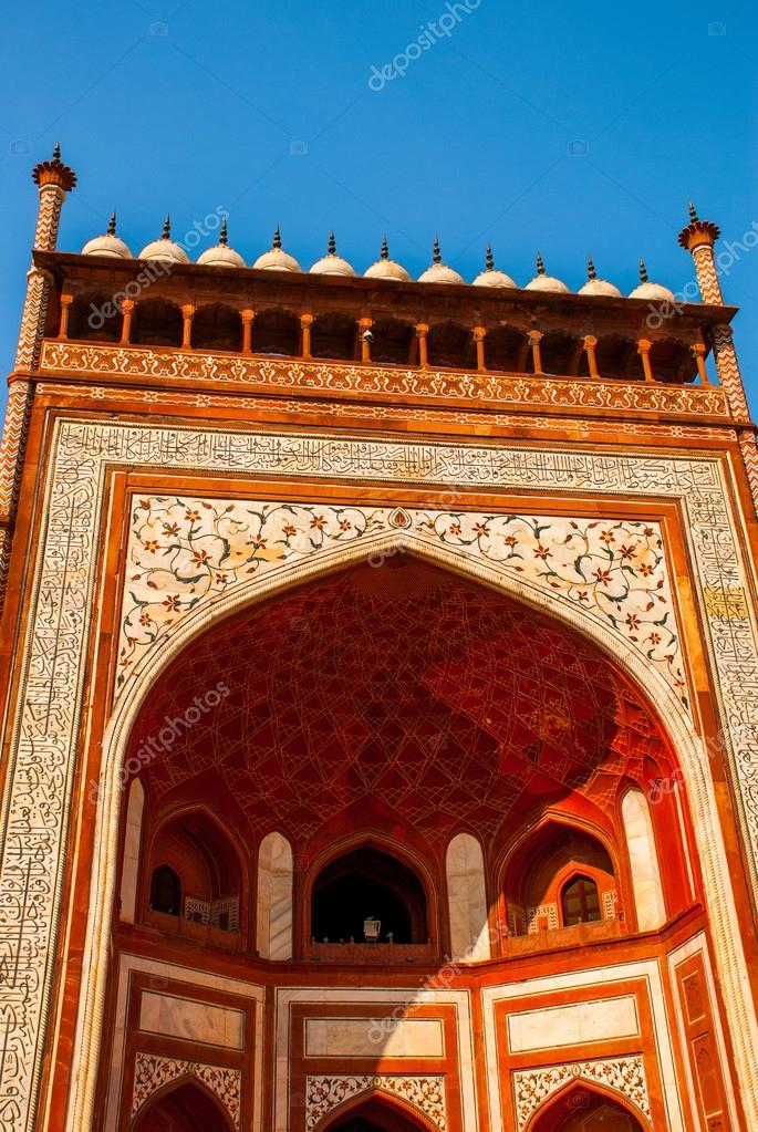 Best Places to visit in Delhi®
