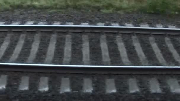Železniční 1. mov