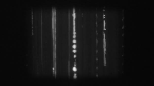 Film scratches 8mm leader tape 3.mov