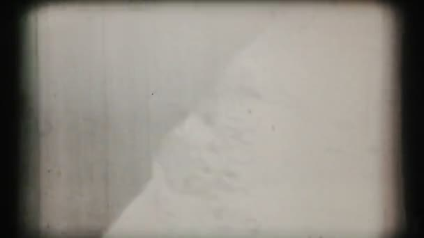 Mov 5. 8mm filmu