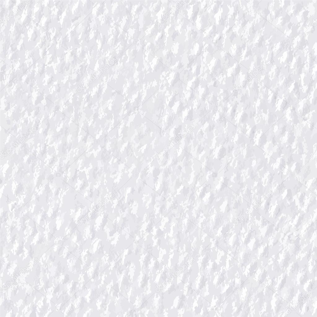 Seamless watercolor paper texture — Stock Vector © Sunshine_Art ...
