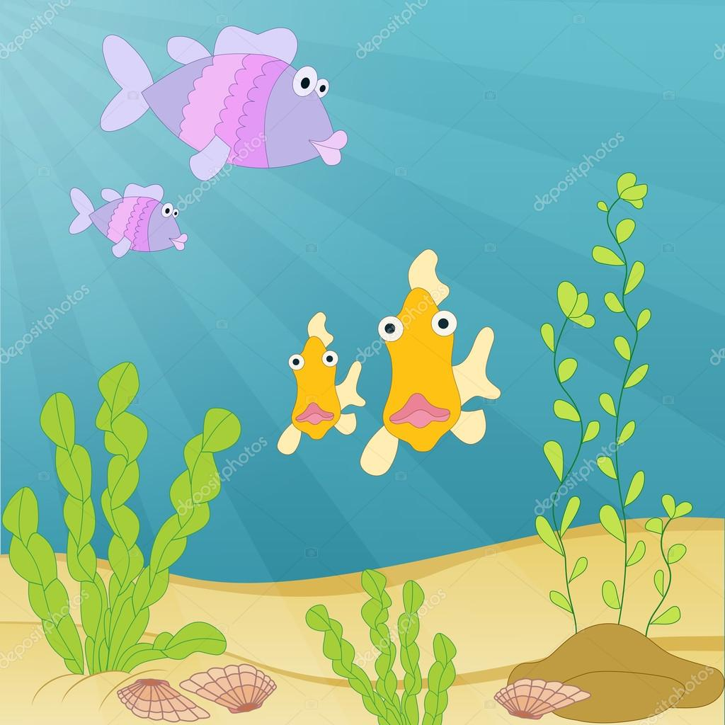 Crab Aquatic Animal Deep Sea Creature Clip Art - Marine Biology - Starfish  Transparent PNG
