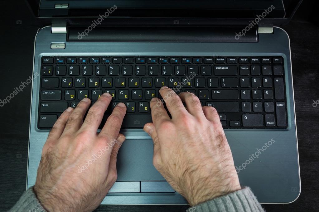 Sixbros bureau informatique table de travail différentes couleurs