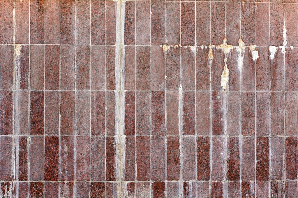 Texture piastrelle parete u foto stock dsom
