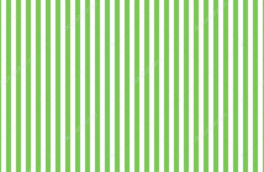 Fondo: Colores Pasteles Verdes