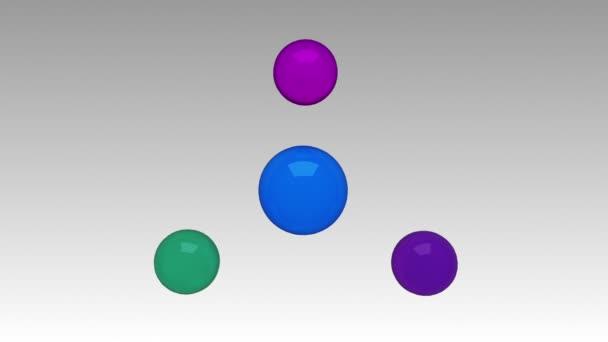 Circle diagram flow chart 4 result circle presentation templete 1 circle diagram flow chart 4 result circle presentation templete ccuart Images