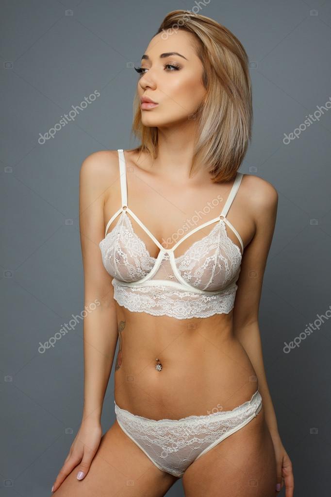Fotos de chicas en ropa interior con las mejores for Ropa interior de senora