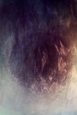 Grunge Abstract art texture