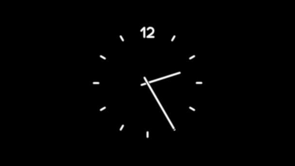 Clockn8-04-kd